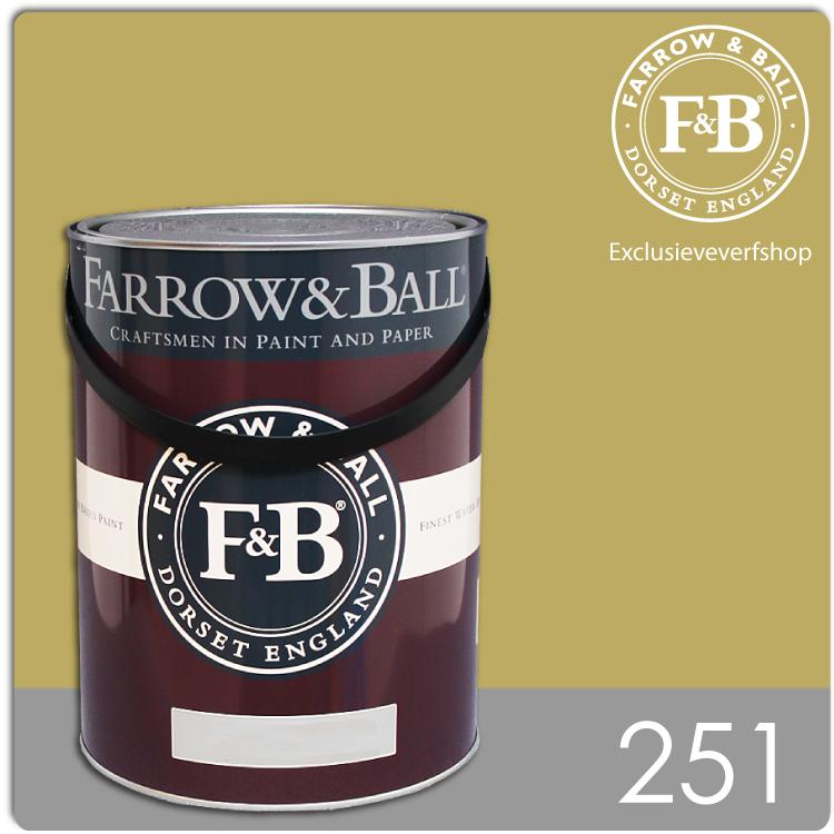 farrow-and-ball-modern-emulsion-5000-cc-251-churlish-green