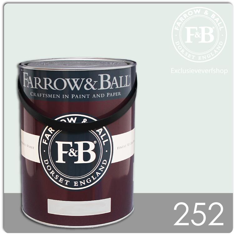 farrow-and-ball-modern-emulsion-5000-cc-252-pavilion-blue