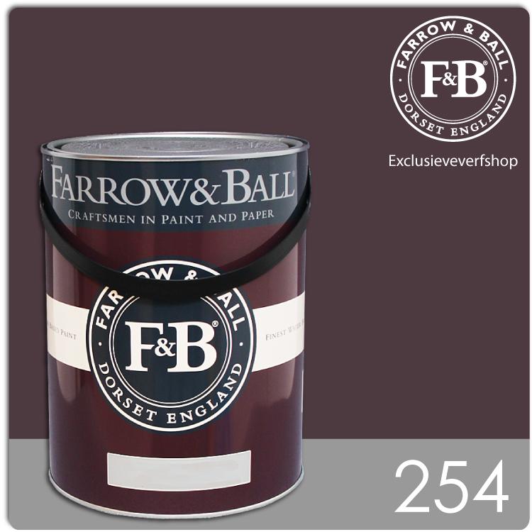 farrow-and-ball-modern-emulsion-5000-cc-254-pelt