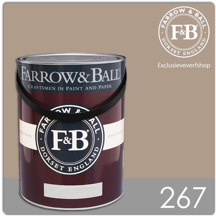 farrow-and-ball-modern-emulsion-5000-cc-267-dove-tale