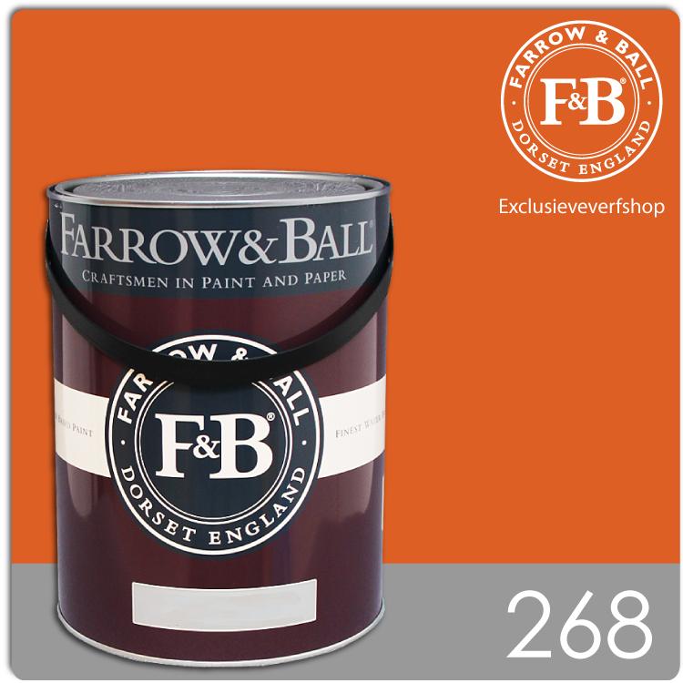 farrow-and-ball-modern-emulsion-5000-cc-268-charlottes-locks