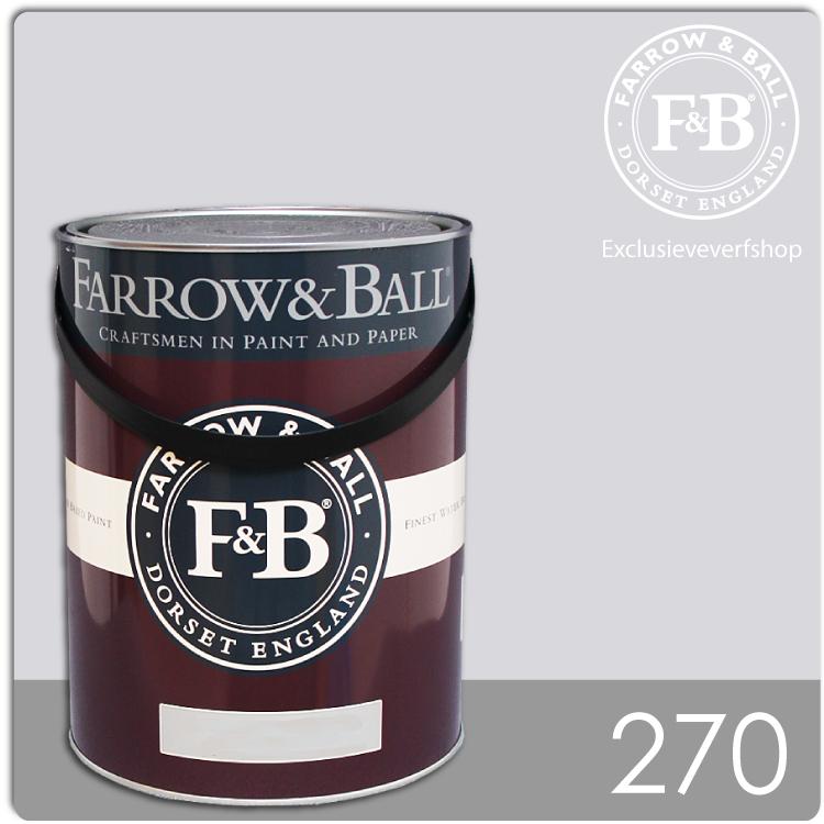 farrow-and-ball-modern-emulsion-5000-cc-270-calluna