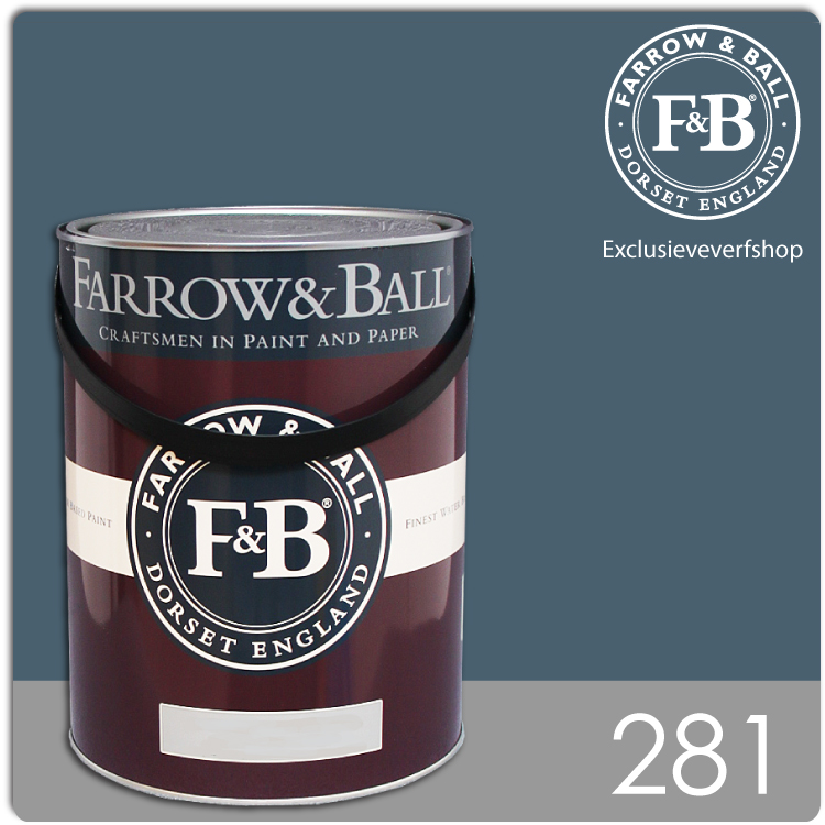 farrow-and-ball-modern-emulsion-5000-cc-281-stiffkey-blue