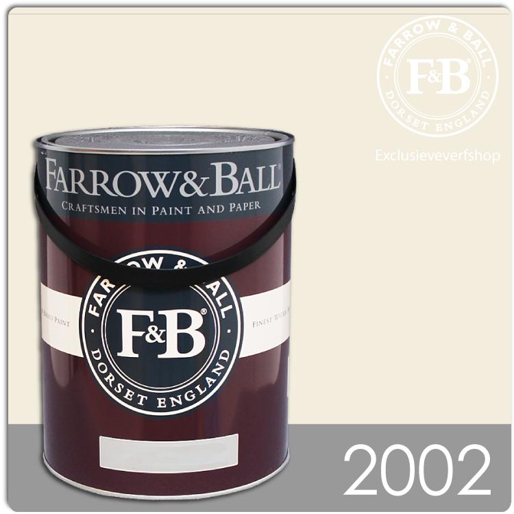 farrow-and-ball-modern-emulsion-5000-cc-2002-white-tie