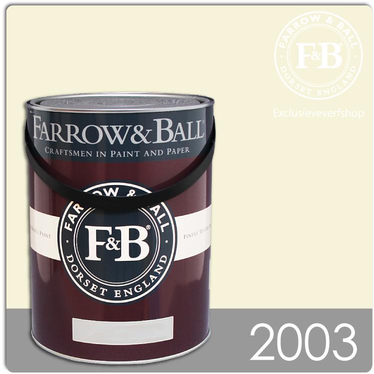 farrow-anddball-modern-emulsion-5000-cc-2003-pointing