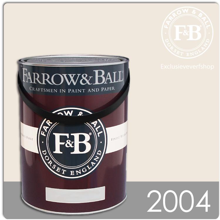 farrow-and-ball-modern-emulsion-5000-cc-2004-slipper-satin