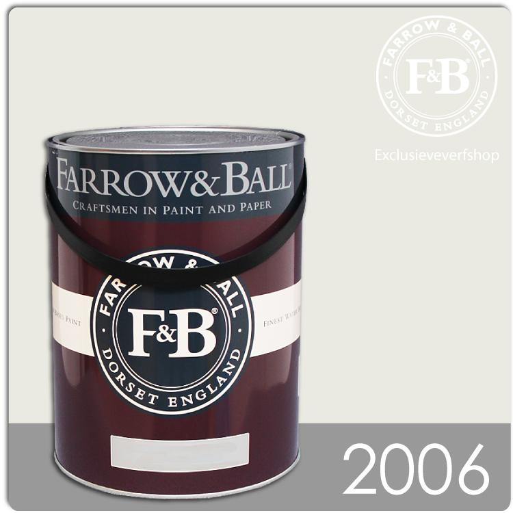 farrow-and-ball-modern-emulsion-5000-cc-2006-great-white