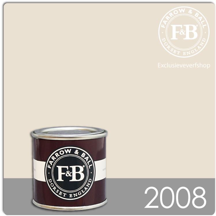 farrowball-sample-100-cc-2008-dimity