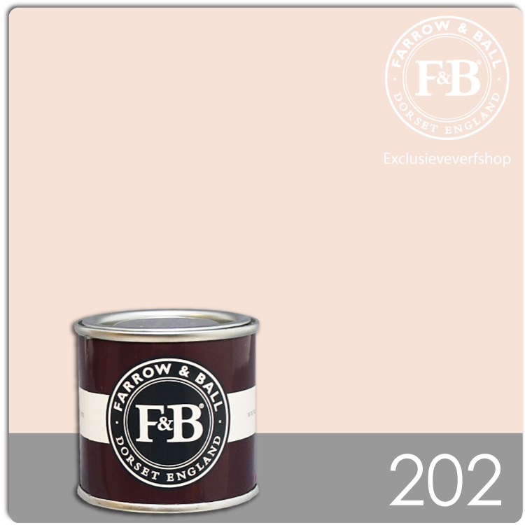farrowball-sample-100-cc-202-pink-ground