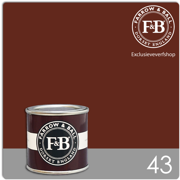 farrowball-sample-100-cc-43-eating-room-red