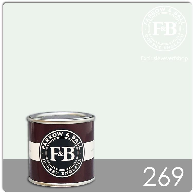 farrowball-sample-100-cc-269-cabbage-white