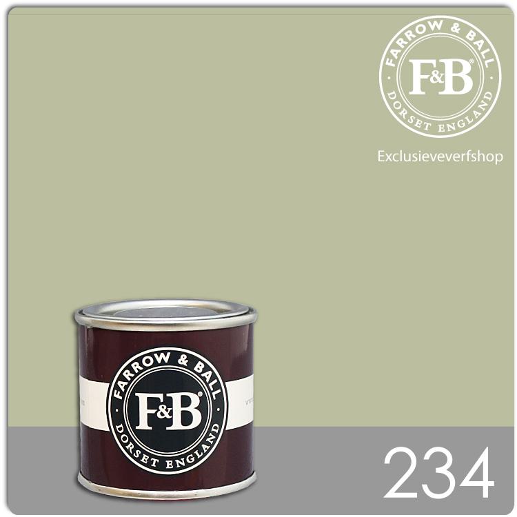 farrowball-sample-100-cc-234-vert-de-terre