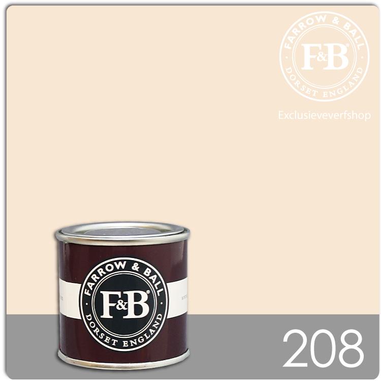 farrowball-sample-100-cc-208-ringwold-ground