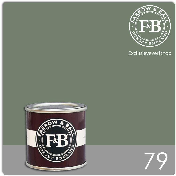 farrowball-sample-100-cc-79-card-room-green