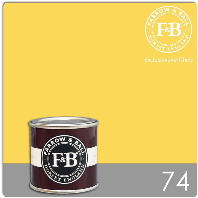 farrowball-sample-100-cc-74-citron