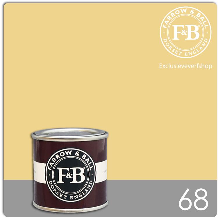 farrowball-sample-100-cc-68-dorset-cream