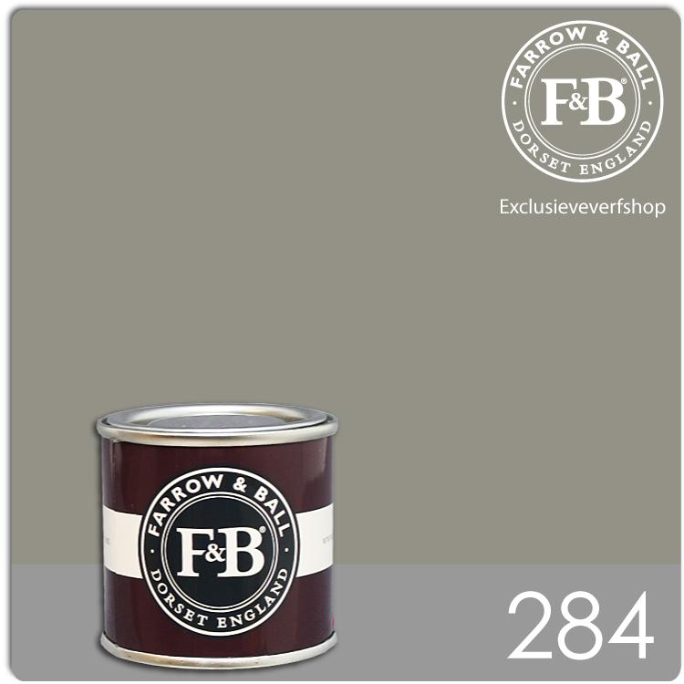 farrowball-sample-100-cc-284-worsted