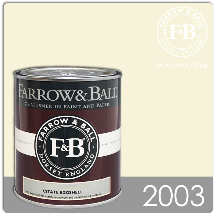 farrowball-estate-eggshell-750cc-2003-pointing