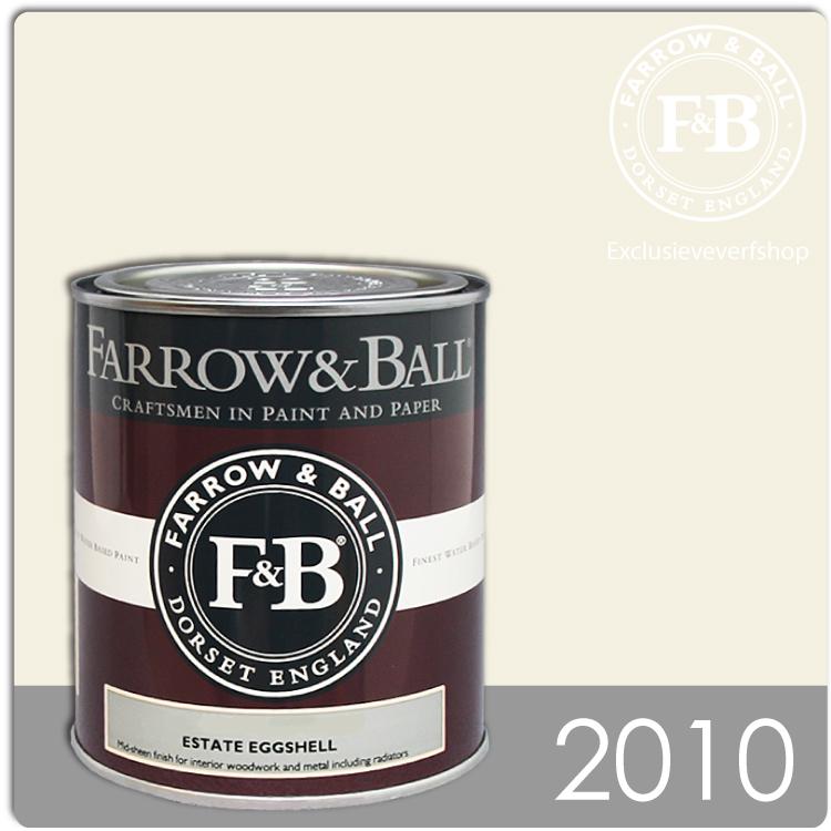 farrowball-estate-eggshell-750cc-2010-james-white