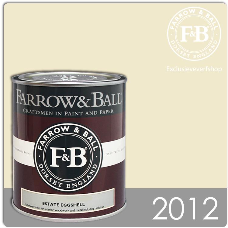 farrowball-estate-eggshell-750cc-2012-house-white