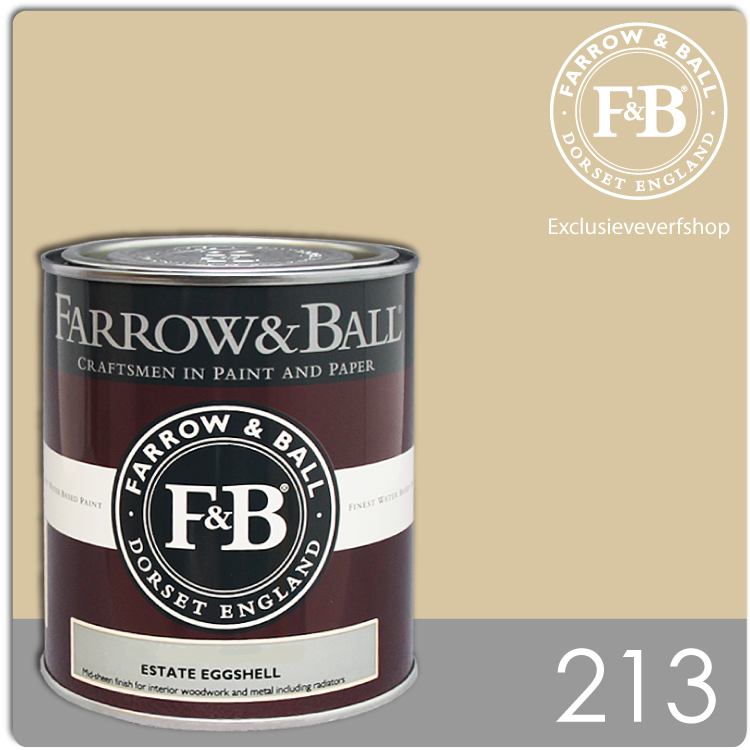farrowball-estate-eggshell-750cc-213-savage-ground