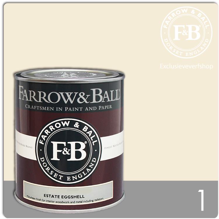 farrowball-estate-eggshell-750cc-1-lime-white