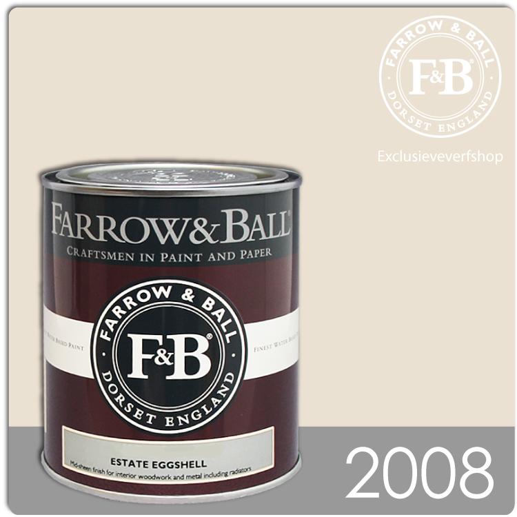 farrowball-estate-eggshell-750cc-2008-dimity