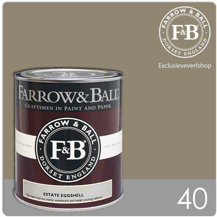farrowball-estate-eggshell-750cc-40-mouses-back