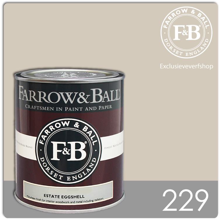 farrowball-estate-eggshell-750cc-229-elephants-breath