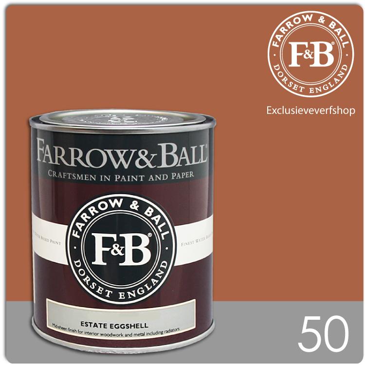 farrowball-estate-eggshell-750cc-50-book-room-red