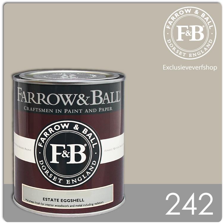 farrowball-estate-eggshell-750cc-242-pavilion-gray