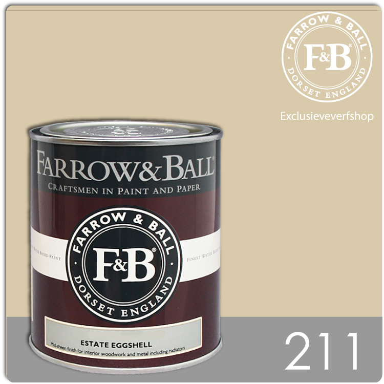 farrowball-estate-eggshell-750cc-211-stony-ground
