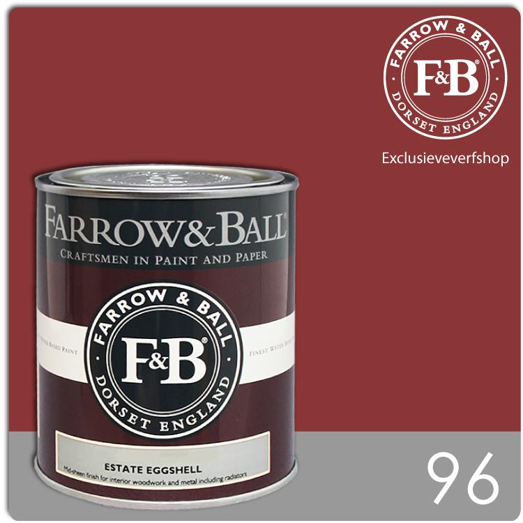 farrowball-estate-eggshell-750cc-96-radicchio