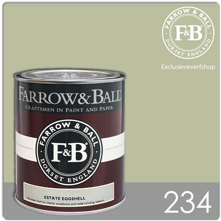 farrowball-estate-eggshell-750cc-234-vert-de-terre