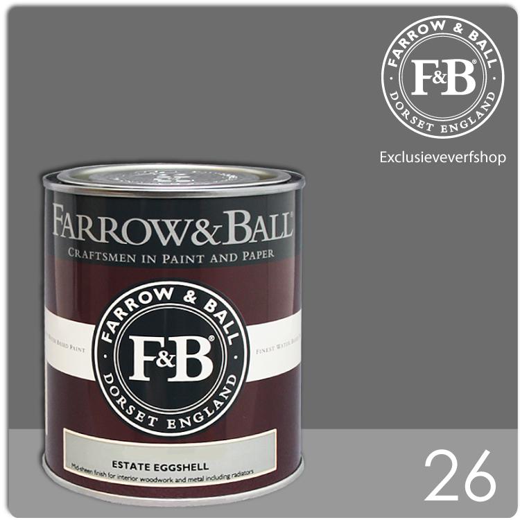 farrowball-estate-eggshell-750cc-26-down-pipe