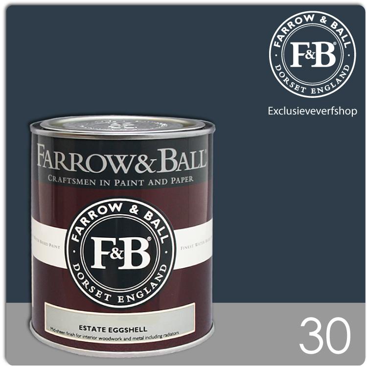 farrowball-estate-eggshell-750cc-30-hague-blue