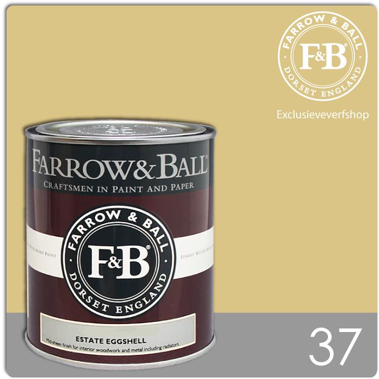 farrowball-estate-eggshell-750cc-37-hay