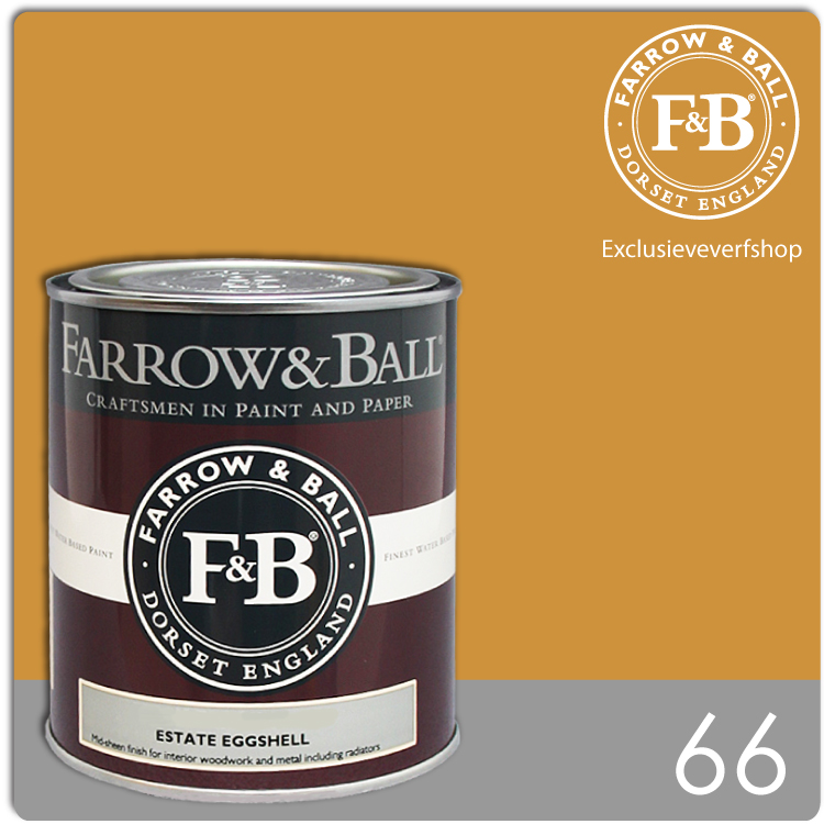 farrowball-estate-eggshell-750cc-66-india-yellow