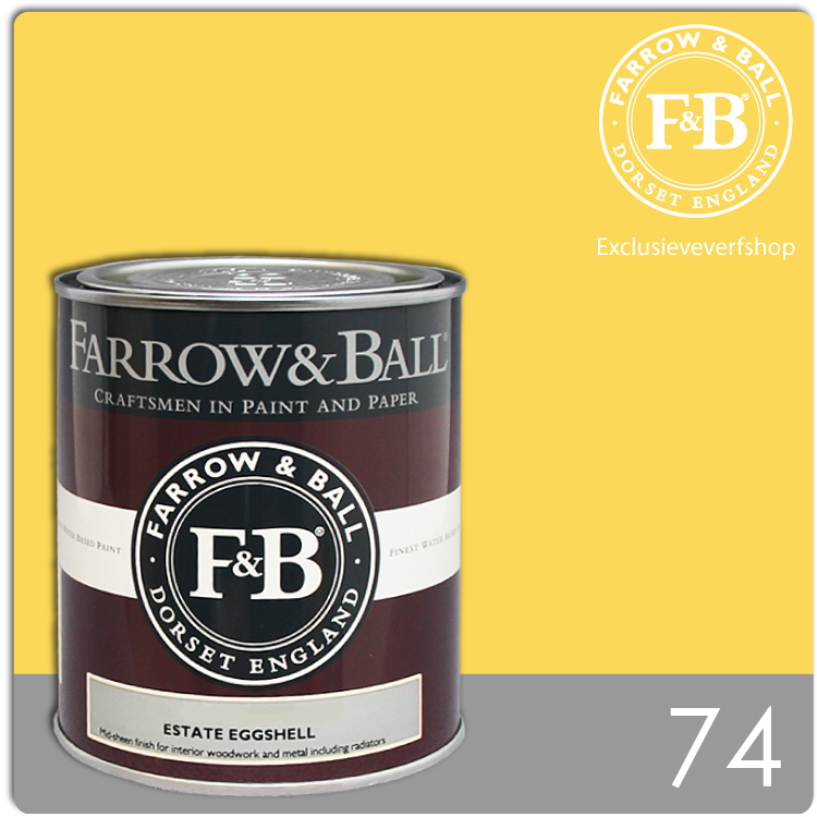 farrowball-estate-eggshell-750cc-74-citron