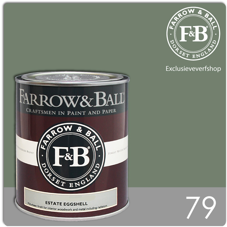 farrowball-estate-eggshell-750cc-79-card-room-green