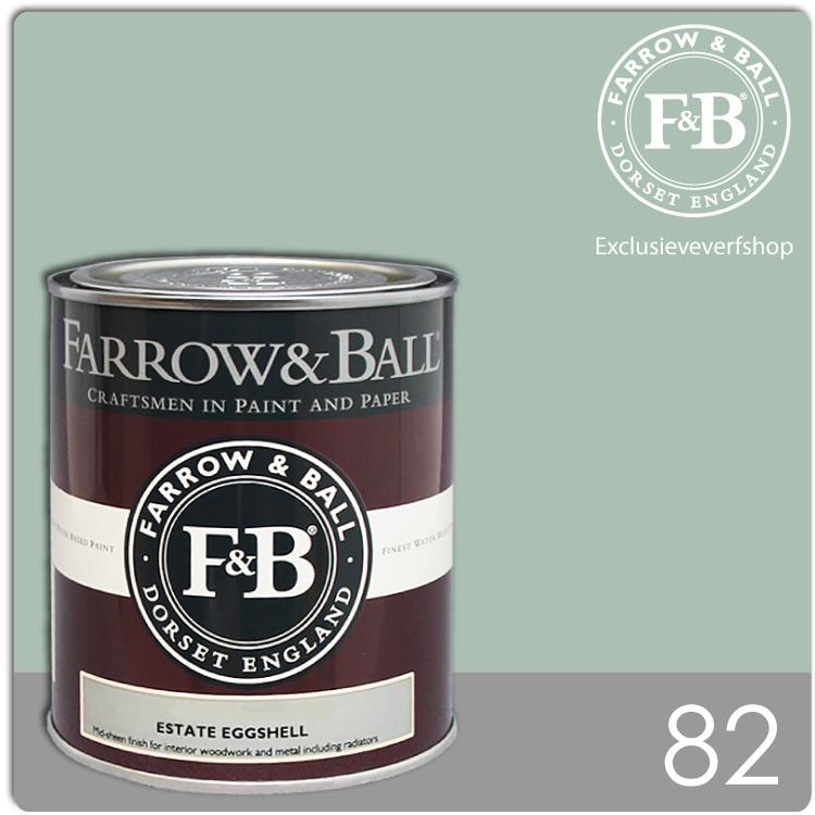 farrowball-estate-eggshell-750cc-82-dix-blue