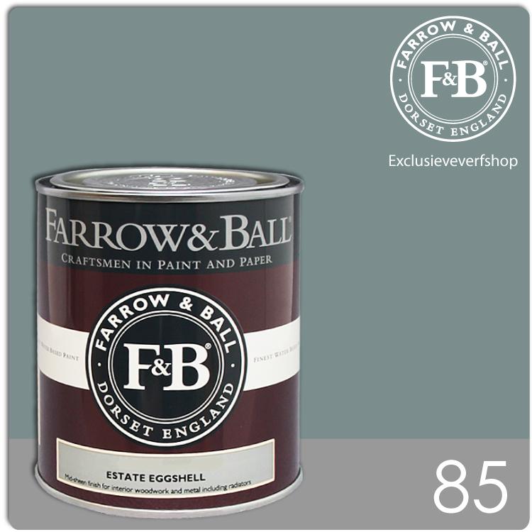 farrowball-estate-eggshell-750cc-85-oval-room-blue