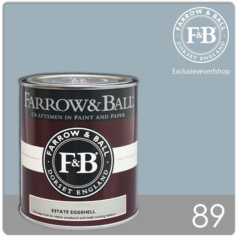 farrowball-estate-eggshell-750cc-89-lulworth-blue