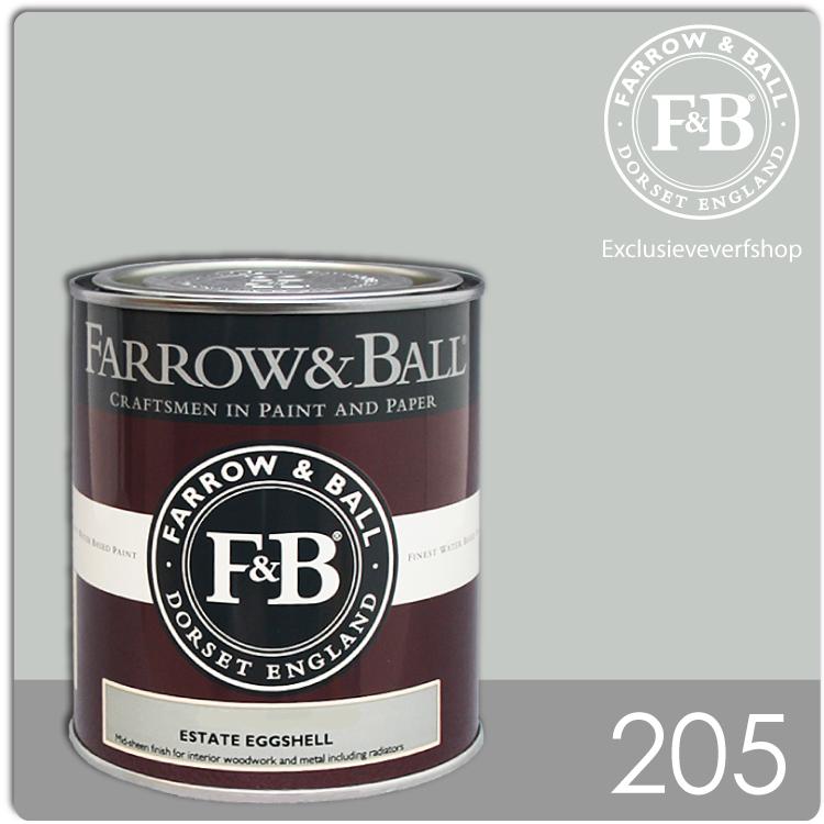 farrowball-estate-eggshell-750cc-205-skylight