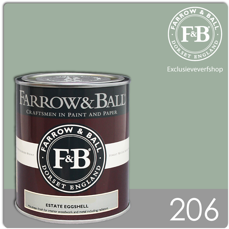 farrowball-estate-eggshell-750cc-206-green-ground