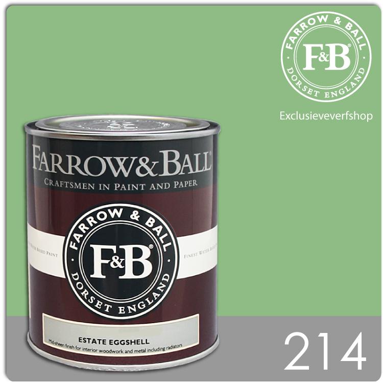 farrowball-estate-eggshell-750cc-214-arsenic