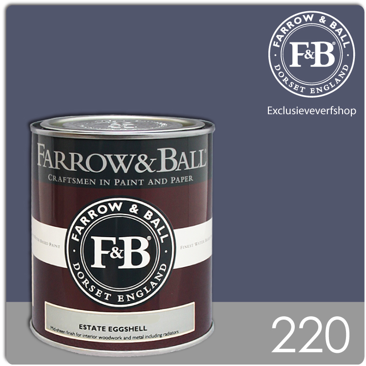 farrowball-estate-eggshell-750cc-220-pitch-blue