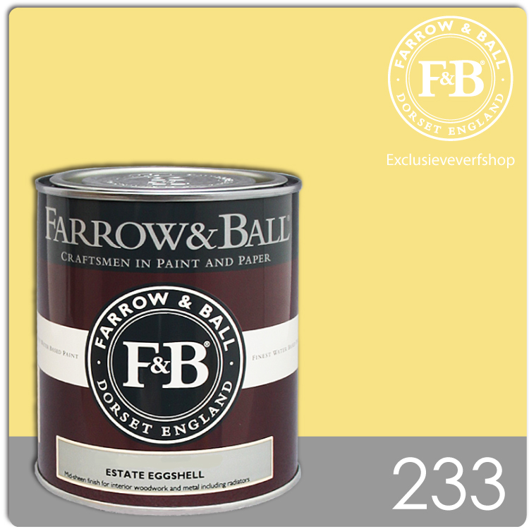 farrowball-estate-eggshell-750cc-233-dayroom-yellow