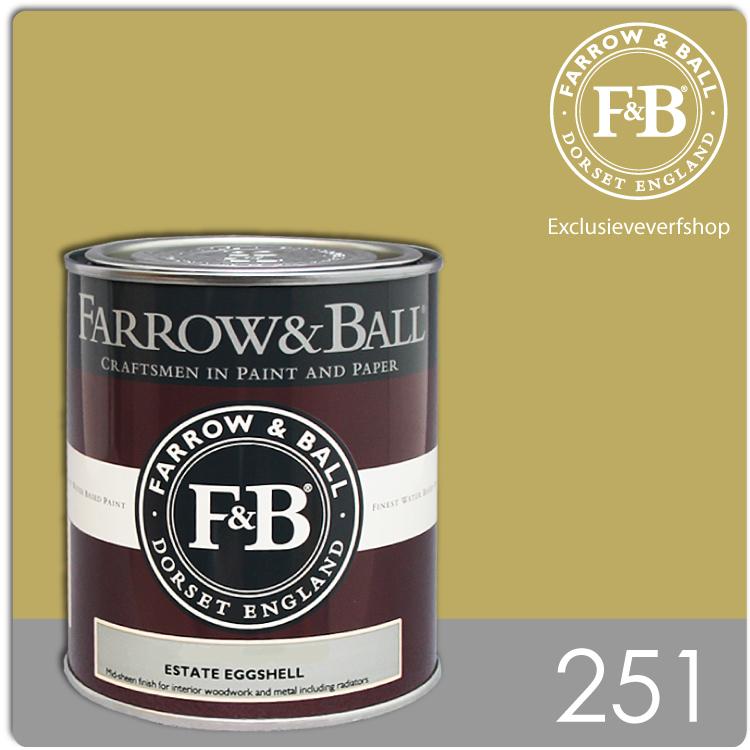 farrowball-estate-eggshell-750cc-251-churlish-green
