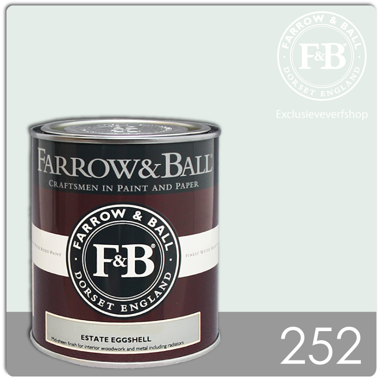 farrowball-estate-eggshell-750cc-252-pavilion-blue